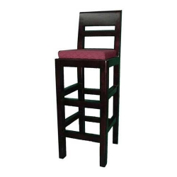 Bar Chairs-Barstools-3290