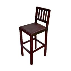 Bar Chairs-Barstools-3291