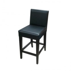 Bar Chairs-Barstools-3292