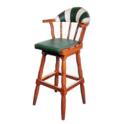 Bar Chairs-Barstools-3294