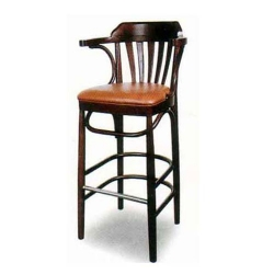 Bar Chairs-Barstools-3295