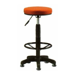 Bar Chairs-Barstools-3296