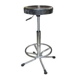 Bar Chairs-Barstools-3297