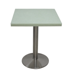 Table-Dinning-Table-3300