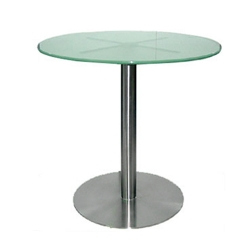 Table-Dinning-Table-3302