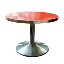 Table-Dinning-Table-3306