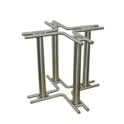 Table-Base-3310