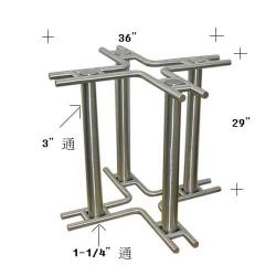 Table Base-3310