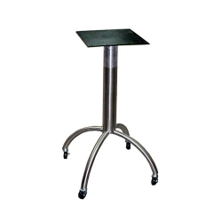 Table Base-3311