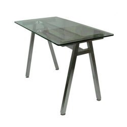 Table Base-3313