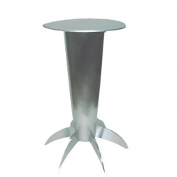 Table Base-3314