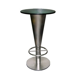 Table Base-3315
