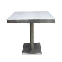 Table Tops-3319