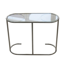 Coffee Tables-3320