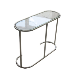 Coffee-Tables-3320-3320b.jpg