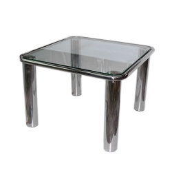 Coffee Tables-3321