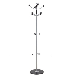 Clothing Racks-Accessories-Hat Coat Stands-3328