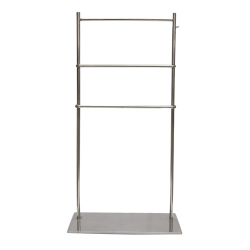 Clothing Racks-Accessories-Hat Coat Stands-3330
