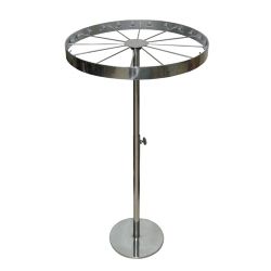 Clothing Racks-Accessories-Hat Coat Stands-3331