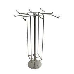 Clothing Racks-Accessories-Hat Coat Stands-3332