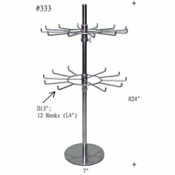 Clothing-Racks-Accessories-Hat-Coat-Stands-3333-3333a.jpg