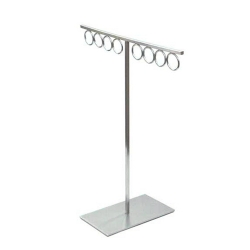 Clothing Racks-Accessories-Hat Coat Stands-3338
