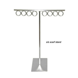 Clothing-Racks-Accessories-Hat-Coat-Stands-3338-3338a.jpg