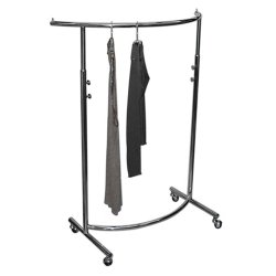 Clothing Racks-Accessories-Hat Coat Stands
