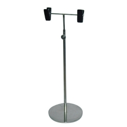 Clothing Racks-Accessories-Hat Coat Stands-3346