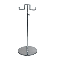 Clothing-Racks-Accessories-Hat-Coat-Stands-3348