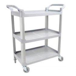 Cart-Trolley-3359
