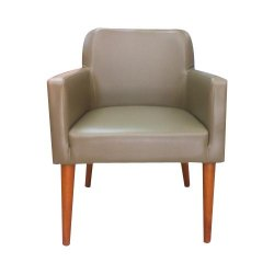 Dining Chairs-3367