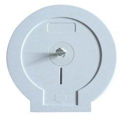 Sanitation-Product-3370