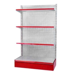 Display Shelving-3428