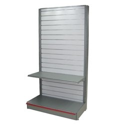 Display Shelving-3452