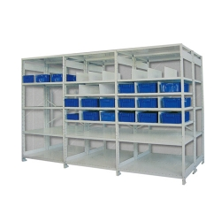 Display Shelving-3468