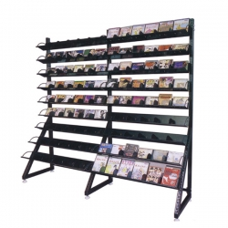 Display Shelving-3490