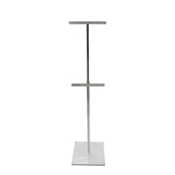 Stand Signage-Umbrella Bag Stand-3502