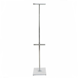 Stand Signage-Umbrella Bag Stand-3502