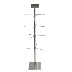 Clothing Racks-Accessories-Hat Coat Stands-3511