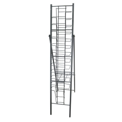 Display Shelving-3517