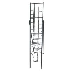 Display-Shelving-3517