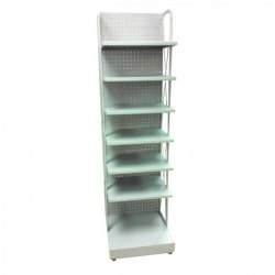 Display Shelving-3519