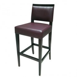 Bar Chairs-Barstools-352