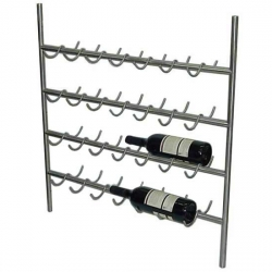 Display Shelving-3522