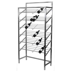 Display Shelving-3523
