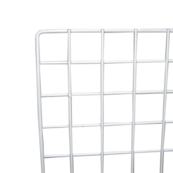 Display Shelving-3526
