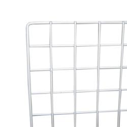 Display-Shelving-3526