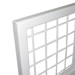 Display-Shelving-3553