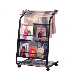 Display Shelving-3569